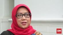 Bupati Bogor Pilih Kecamatan Rumpin Jadi Ibu Kota Bogor Barat