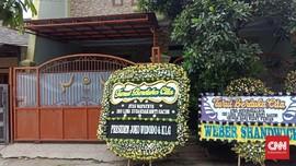 Hasil Autopsi, Lina Mantan Sule Punya Riwayat Hipertensi