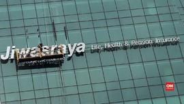 VIDEO: Kronologis Skandal Jiwasraya Terungkap