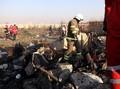 Lima Negara Tuntut Ganti Rugi Korban Pesawat Ukraina ke Iran