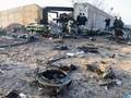 3 Tentara Garda Nasional AS Tewas dalam Kecelakaan Helikopter