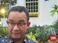 Anies Izinkan Reklamasi Ancol, DPRD Mengaku Kecolongan