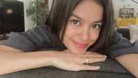 <p>Nama Eva Celia, anak Indra Lesmana dan Sophia Latjuba sudah sering terdengar. Mengikuti jejak kedua orang tuanya, Eva Celia juga terjun ke dunia hiburan. Paras cantik Eva Celia menyita perhatian banyak orang. (Foto: Instagram @evacelia)</p>