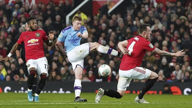 Image result for man city vs mu