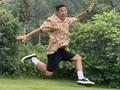 Kang Gary Curhat Jadi Orang Tua di Musik Terbaru