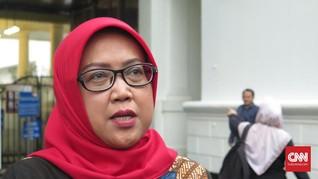 DKI Transisi, Kabupaten Bogor PSBB Proporsional Hingga 2 Juli