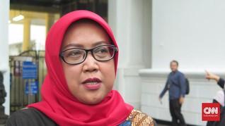 Aturan Operasional Sarana di Masa Transisi Kabupaten Bogor