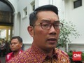 Gugas Jabar dan TNI Bagi Tugas Tangani Klaster Secapa AD