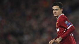 Kepergian Coutinho Disebut Jadi Kunci Sukses Liverpool