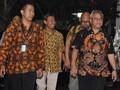 Komisioner Wahyu Setiawan Jadi Tersangka Suap, KPU Minta Maaf