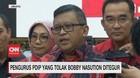 VIDEO: Pengurus PDIP Yang Tolak Bobby Nasution Ditegur