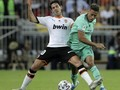 Penyerang Real Madrid Jadi Korban Percobaan Perampokan