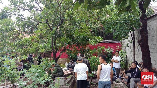 Hasil autopsi mantan istri komedian Sule akan diumumkan di Mapolrestabes Bandung, Jumat (31/1) pukul 14.00 WIB.