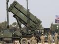 Anggap Ancaman Iran Reda, AS Tarik Rudal Patriot dari Saudi