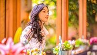 <p>Dari foto-fotonya yang beredar di media sosial, Siwi Sidi sering tampil fashionable. (Foto: Instagram @w_hadinata)</p>