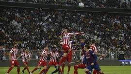 Kesempatan Kedua Morata di Juventus