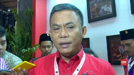 VIDEO: DPRD DKI Dukung Warga Gugat Anies