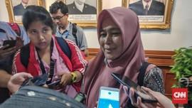 Arvilla Delitriana, Alumni ITB Desainer Jembatan Lengkung LRT