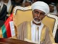 Oman Ingin Damai dengan Israel hingga AS Siaga Hadapi China