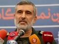 Operator Rudal Iran Tembak Pesawat Usai Komunikasi Putus