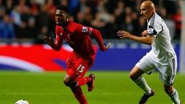 Karier Mantan Pemain Liverpool Bisa Hancur karena Sanksi FA