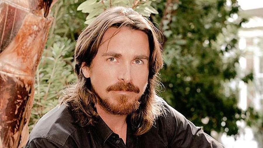 Tak Lagi Perankan Batman, Christian Bale Main Film Baru Marvel?