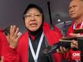Hasil Berbeda Didapat Ombudsman soal Pelapor Kasus Hina Risma