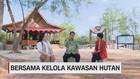 VIDEO: Bersama Kelola Kawasan Hutan (5/5)