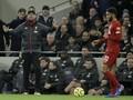 3 Rekor Baru Liverpool Usai Menang Lawan Tottenham