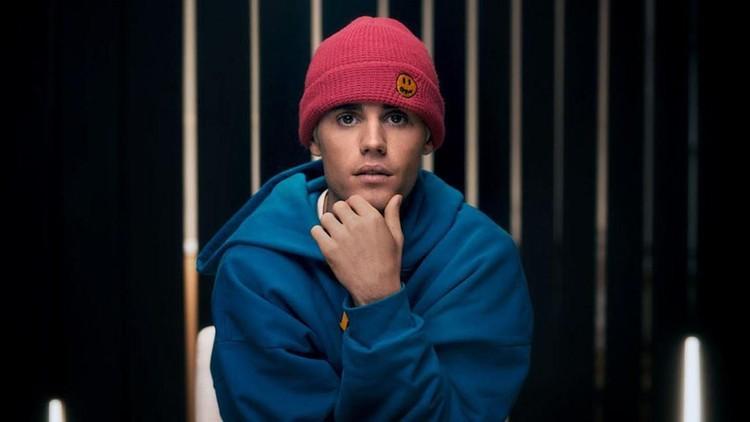 Justin Bieber mengaku sedang berjuang melawan sakitnya. Ia mengaku mengidap mono kronis yang memengaruhi kulit dan fungsi otaknya. Lalu apa sih mono kronis?
