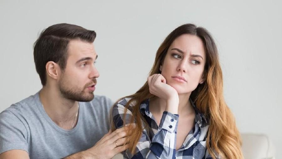 Zodiak: Virgo Bertengkar dengan Suami, Libra Keuangan Berkurang