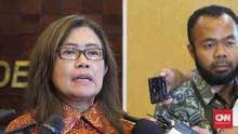 KSP: PAM Swakarsa Bentukan Polri Beda dengan Orde Baru