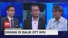 VIDEO: Debat Panas PDIP dan Tempo Soal Suap KPU (4/4)