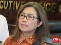 KKB Serang Nakes, KSP Sebut Pelanggaran Serius pada UU HAM