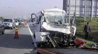 Fungsi Black Box Mobil di Indonesia, Beda dari Pesawat