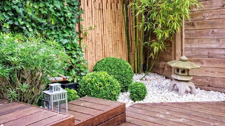 Berikut ini lima tanaman yang bisa Bunda pertimbangkan untuk ditanam di taman minimalis di rumah. Selain hemat tempat tanaman ini juga banyak manfaat.