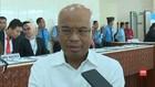 VIDEO: Komisi 3 Akui Revisi UU KPK Memperlambat Proses