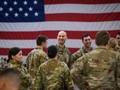 AS Kecam Iran Pakai Rudal untuk Latihan Perang