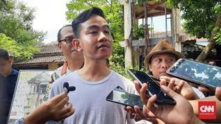 Tekad Pulihkan Solo, Gibran Andalkan Dana Stimulus Jokowi