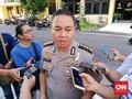 Diadang Massa, Polisi Gagal Tangkap Anak Kiai Diduga Cabul
