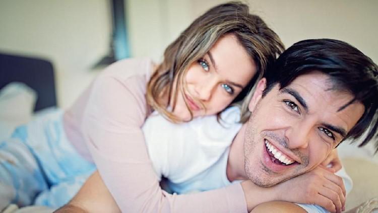Bunda dan Ayah masih ingin lanjutkan hubungan intim untuk kedua kali? Pas banget nih, ada 3 tips menarik yang bisa dilakukan untuk bangkitkan libido bersama.
