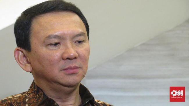Komisaris Utama PT Pertamina Basuki Tjahaja Purnama menyatakan salah satu penyebab kebakaran Kilang Balongan di Indramayu, Jawa Barat adalah kebocoran tangki.