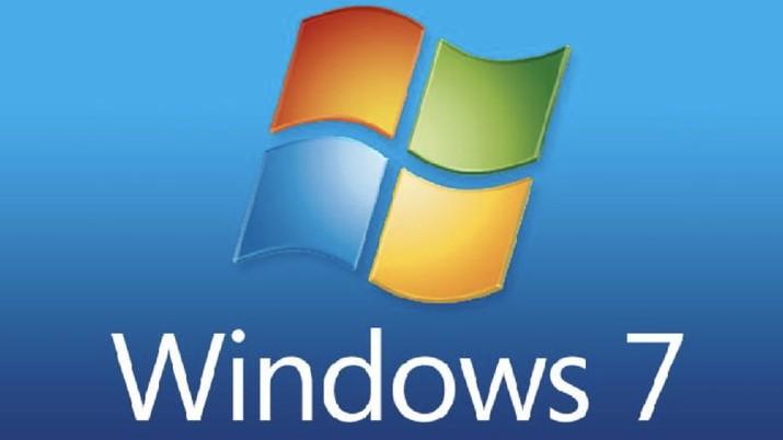 kisah-windows-7-os-sejuta-umat-yang-dimatikan-microsoft