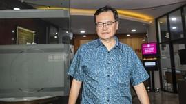 Hotel Goodway Batam Milik Benny Tjokro Disita Terkait Asabri