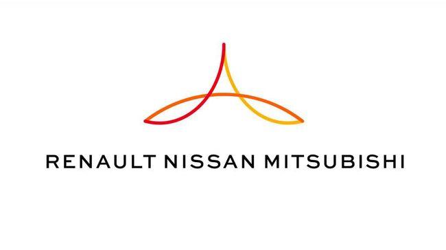 Nissan Ubah Strategi untuk 'Bertahan Hidup'