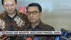VIDEO: Moeldoko Panggil BTP Bahas Penurunan Harga Gas