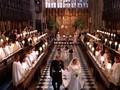 VIDEO: Ratu Elizabeth II Dukung Keputusan Harry-Meghan