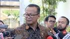 VIDEO: Menteri KKP: Nelayan Cina Yang Masuk ZEE Itu Dimana?