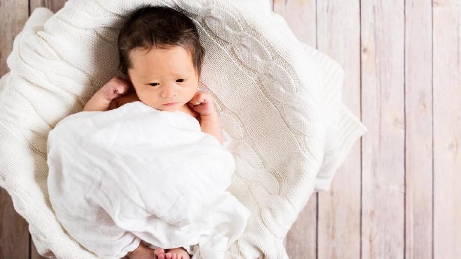 15 Inspirasi Nama Bayi Laki-Laki Bahasa Jepang Berawalan K