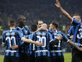 Laga Inter vs Milan, Duel Rival Sekota Senilai Rp16 Triliun